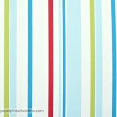 papel-pintado-calinou-cal50936102