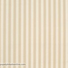 papel-pintado-farandole-fdl10761121