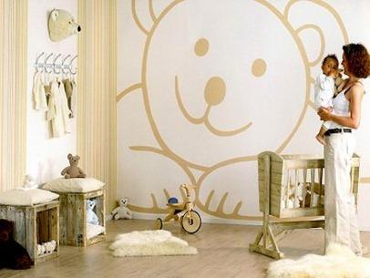 dormitorios_infantiles_con_murales_habitaciones_empapeladas_2