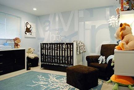 dormitorios-bebes-nenes-habitaciones-celeste-pastel