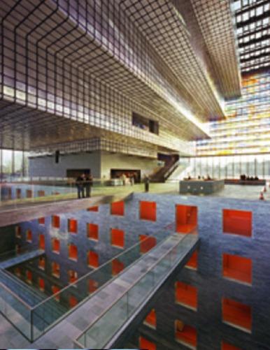 Instituto holandés de sonido e Imagen 5