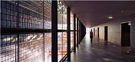 Instituto holandés de sonido e Imagen 1