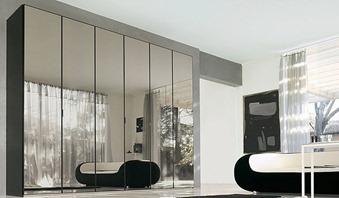 armario-con-espejo-moderno-4