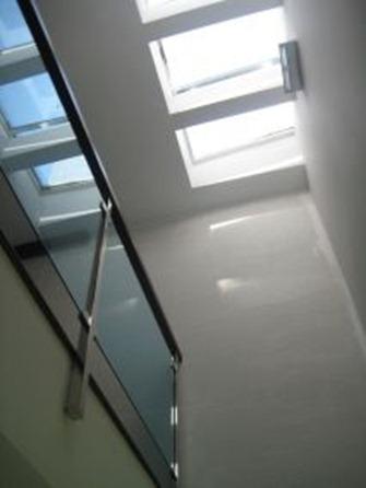 lucernario2
