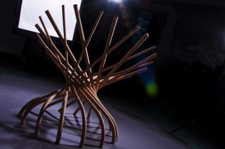 Nest Chair 7