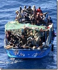 20090331--073140-migrants