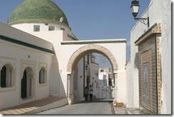 Sidi Ali Azzouz A