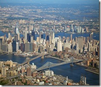 flickr_lowerManhattan_eight_double