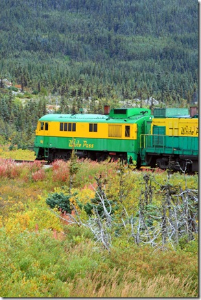 day4_skagway_train2