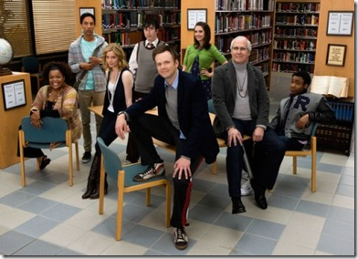 watch-community-season-episode-online-free-streaming-image