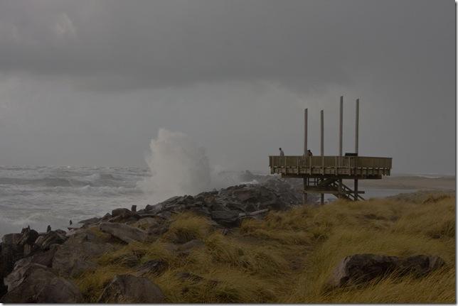 clatsop-storm (1 of 2)