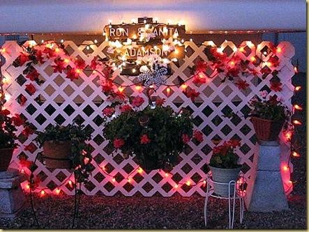 2009-12-06 - AZ, Yuma - Cactus Gardens - Holiday Photos-6