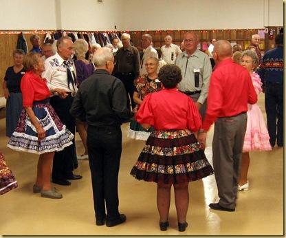 2009-12-12 - AZ, Yuma - Christmas Association Dance-62