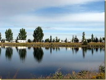 2009-09-10 - ID, Rexburg - Campground-1