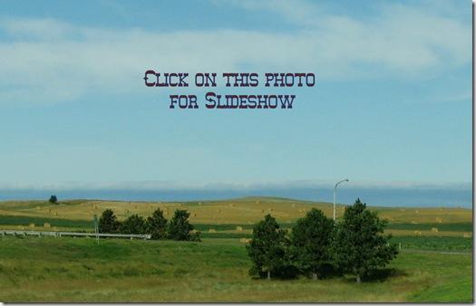 slideshow start