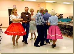 2010-04-20 - NM, Deming - Square Dancing Good Times Squares-28