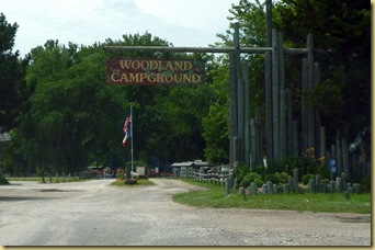 2010-07-08 - IA, on the Road - Little Sioux - Woodland Campground1012