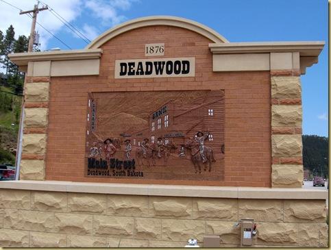 2004-07-24 -2- SD, Deadwood (2)