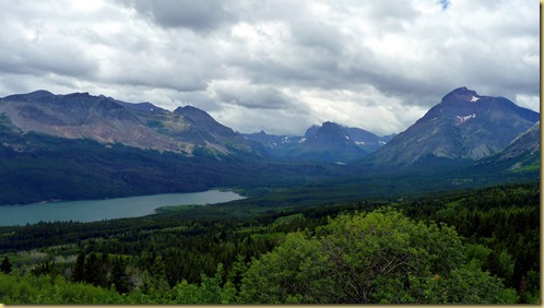 2010-07-23 -4- MT, Highways 89 and 49 along Glacier National Park 1019