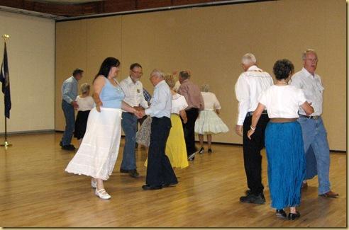 2010-08-18 - ID, Boise - Meridian - Square Dancing w Capitol Squares, Jim & Myra Kemper 1001