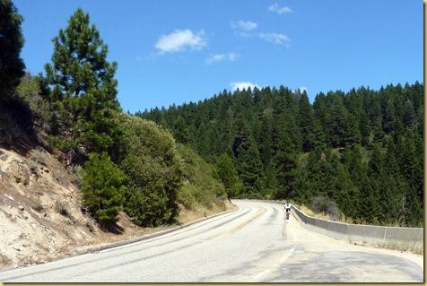 2010-08-22 - ID, Meridian-Boise - Scenic Mountain Drive 1024