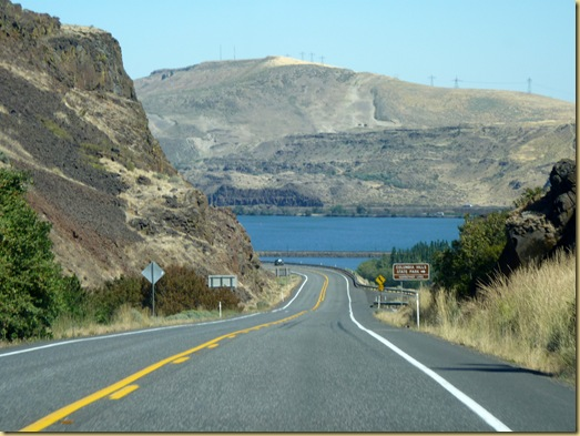 2010-08-14 OR, Columbia Gorge -Mt. Hood Scenic Drive 1087