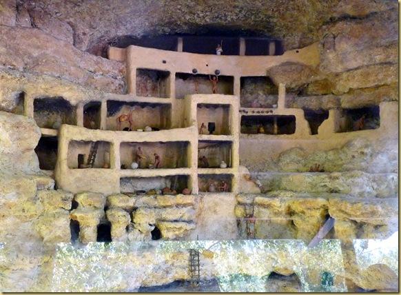 2010-09-24 - AZ, Montezuma's Castle -  1021