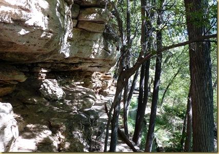 2010-09-24 - AZ, Montezuma's Well -  1032