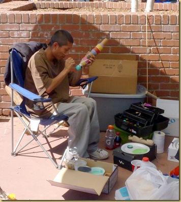 2010-09-25 - AZ, Flagstaff - Hopi Celebration - 1014