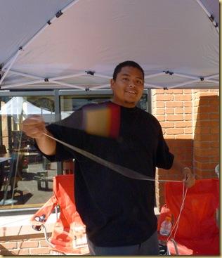 2010-09-25 - AZ, Flagstaff - Hopi Celebration - 1016