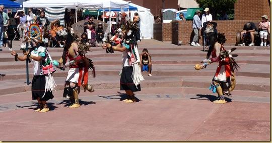 2010-09-25 - AZ, Flagstaff - Hopi Celebration - 1021
