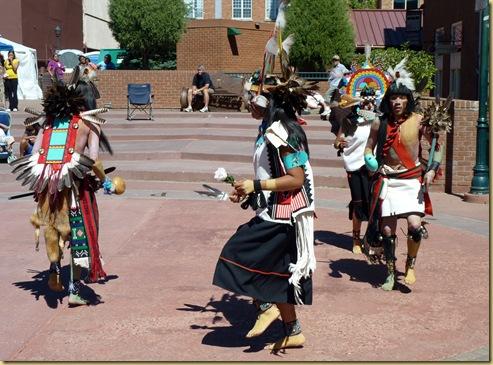 2010-09-25 - AZ, Flagstaff - Hopi Celebration - 1026