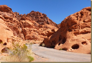 2010-10-08 - AZ, Valley of Fire State Park - 1001