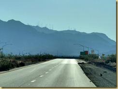 2011-04-21 -1- AZ, Yuma to Ajo (1)