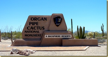 2011-04-21 -3- AZ, Organ Pipe Cactus National Monument (2)