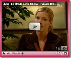 Puntata 189 (PRIMA TV)