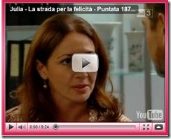 Puntata 187 (PRIMA TV)