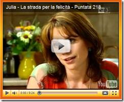 Puntata 218 - Prima TV