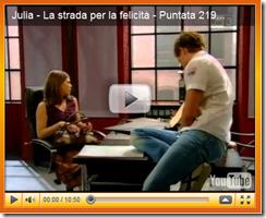 Puntata 219 - Prima TV