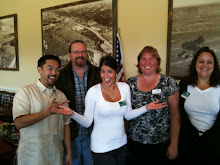 San Diego's Premier Business Networking Group