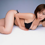 inoue waka - hot pretty woman bikini japan idol 5