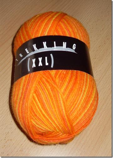 2011_02 Zitron Pfeffer & Salz (2)