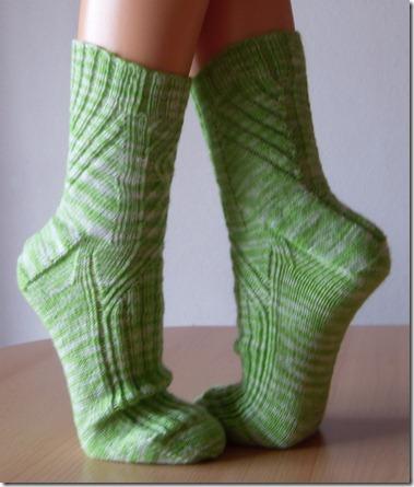 2011_02 Socken Morgaine (4)