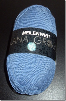 2011_05 Lana Grossa Cotton Stretch in blau (522x800)
