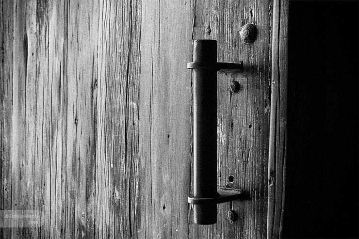 puertakilka