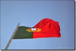 Anima Lisboa - 189