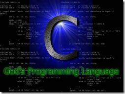c-language