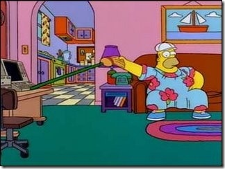 simpsons-homer-working-from-home