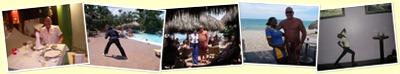 Ver 5 Punta Cana 2010