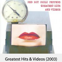 Greatest Hits & Videos